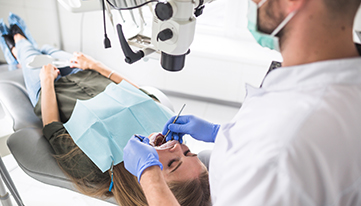 Who Is A Candidate For A Tooth Extraction