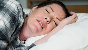 Why Is Sleep Apnea Treatment Needed